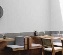 Pujol y Quintonil entre los 50 Mejores Restaurantes del Mundo