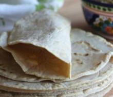 Platillos y bebidas del estado de Chiapas
