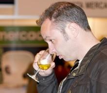 Empieza World Olive Oil Exhibition